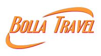 Bolla Travel